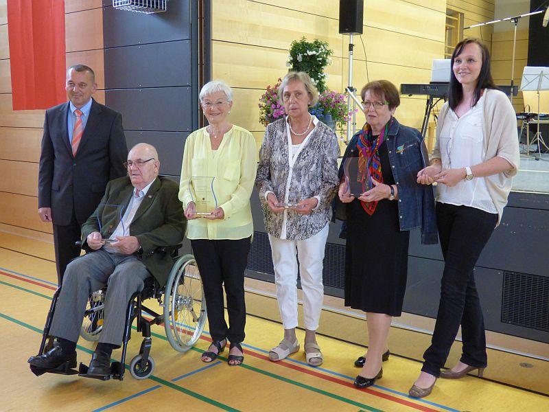 Preisträger 2016