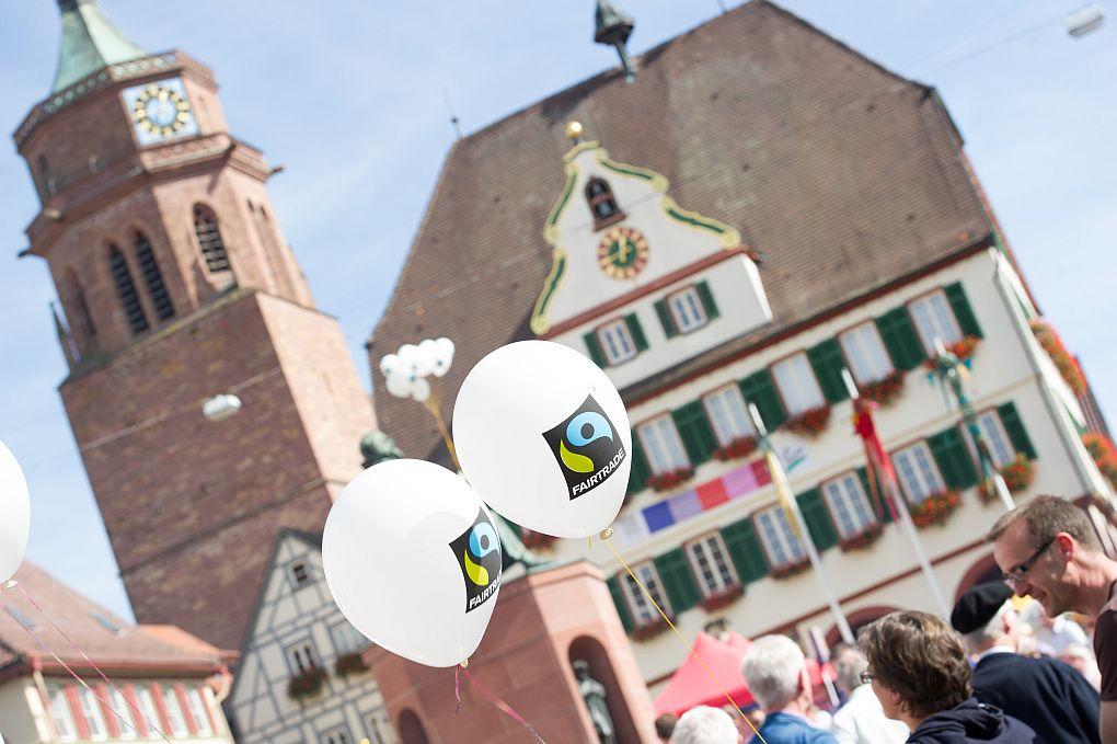 Fairtrade_Luftballon