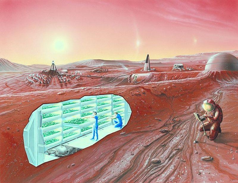 Astonomietag der Kepler-Gesellschaft