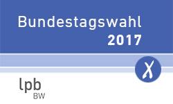 Klicken Sie hier um zur Seite der Landeszentrale für politische Bildung Baden-Württemberg zu gelangen