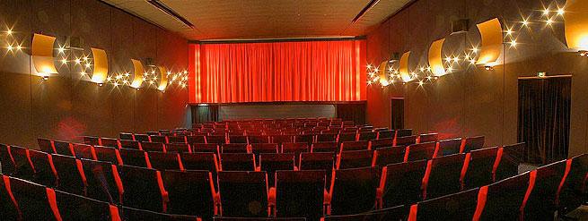 Kino Weil