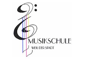 Musikschule Weil der Stadt