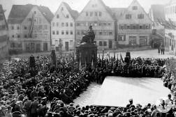 Keplerfest Weil der Stadt (1930)