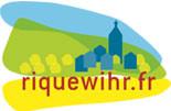 Logo Riquewihr