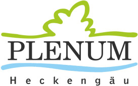 PLENUM Heckengäu