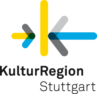 KulturRegion Stuttgart