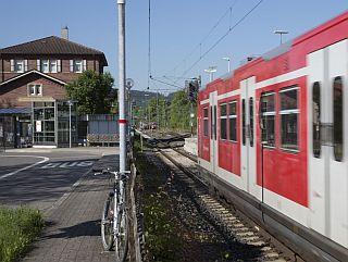 Hermann-Hesse-Bahn