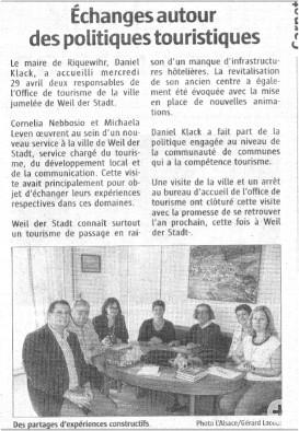 Pressebericht_Frankreich