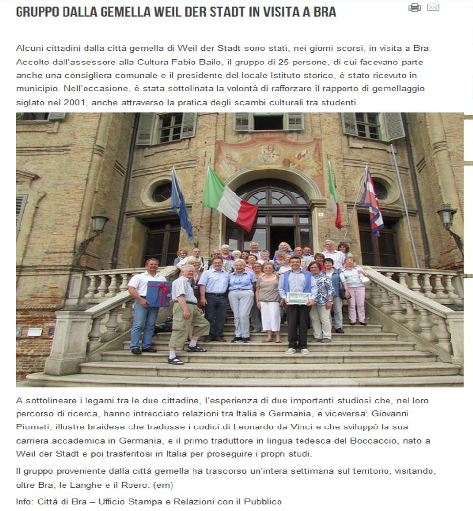 Bra-Besuch Heimatverein 2015