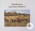 Schafhausen und seine Schäferei