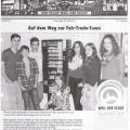 Wochenblatt vom 22. Mai 2014