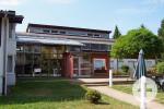 Landesakademie für Jugendbildung Weil der Stadt