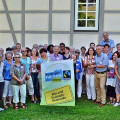 FairTrade Vernetzung BBKZ Weigert