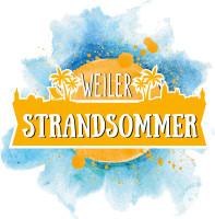 Weiler Strandsommer