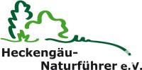 Heckengäu Naturführer e.V. Logo