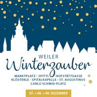 Weiler_Winterzauber_2018_Logo