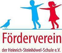 Logo Förderverein HSGMS