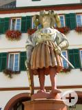 Oberer Marktbrunnen