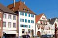 Gall'sche Häuser