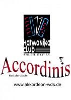 HCW accordinis