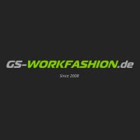GS Workfashion