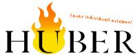 Huber Ofenbau
