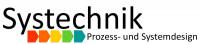 Logo Systechnik