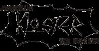 Logo des Jugendhauses