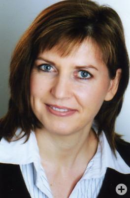 Karin Pohle