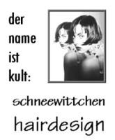 Friseur Schneewittchen Hairdesign Weil der Stadt