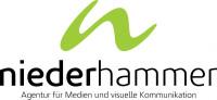 niederhammer |Agentur für Medien und visuelle Kommunikation
