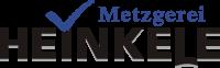 Logo Metzgerei