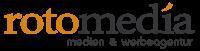 Rotomedia - Medien & Werbeagentur