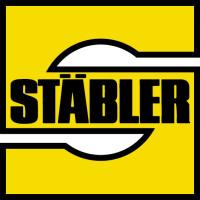 StaeblerLogo