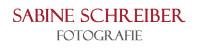 Logo Sabine Schreiber Fotografie