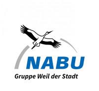 Das NABU Logo