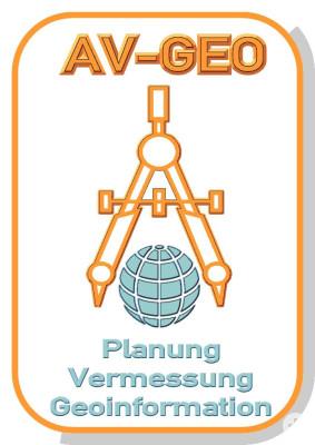 AVGEO Logo