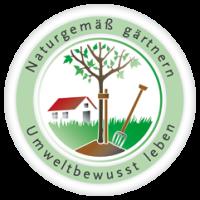 LV-BW_Logo_fuer_farbigen_Hintergrund_web