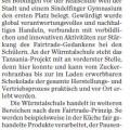 Fairtrade-Preis_Würmtalschule