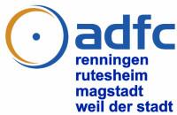 ADFC-OG-Re-Ru-Ma-WdS