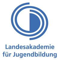 Logo LAJB