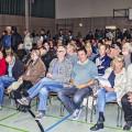 Breitband-Infoabend in Münklingen