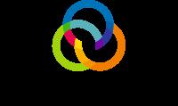 Logo Nussbaum Medien