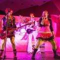 Musical Global Playerz