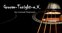 Groove-Tonight-e.V.