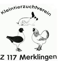 Kleintierzuchtverein Merklingen