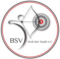 Logo_BSV_mit_Rand