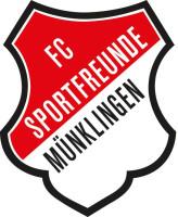 FC Sportfreunde Münklingen