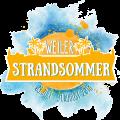 Logo Weiler Strandsommer 4c Datum.png