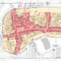 Gestaltungssatzung Altstadt Weil der Stadt Geltungsbereich